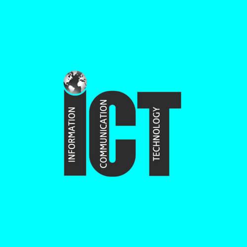 IKT podrška poslovanju