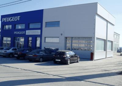 Peugeot_Auto-Holetic_925x400